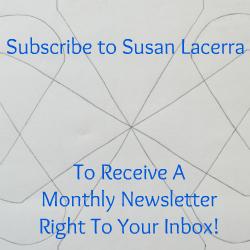 Susan Lacerra Newsletter