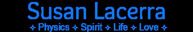 Susan Lacerra Logo