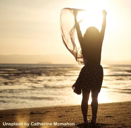 Clarity, Conscious Choices, Sun, Self