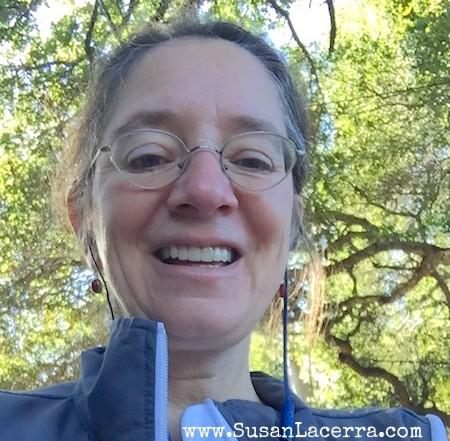 Empowerment, Susan Lacerra